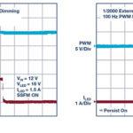 265 14 09 150x150 - Buck-Boost krmilnik poganja celotni LED grozd žarometa