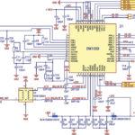 265 20 06 150x150 - Hitra implementacija sistema za sledenje v realnem času