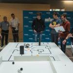 265 35 09 150x150 - Državna tekmovanja RoboT, ROBOsled in RoboCupJunior 2018