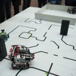 265 35 10 150x150 - Državna tekmovanja RoboT, ROBOsled in RoboCupJunior 2018