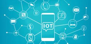 265 5 01 300x147 - Pogled v prihodnost: Napoved razvoja IoT
