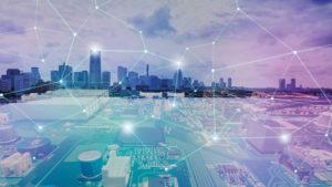 265 5 02 300x169 - Pogled v prihodnost: Napoved razvoja IoT