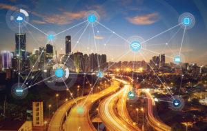 265 5 03 300x190 - Pogled v prihodnost: Napoved razvoja IoT