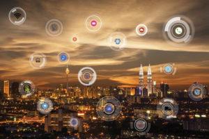 265 5 04 300x200 - Pogled v prihodnost: Napoved razvoja IoT