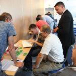 265 8 07 150x150 - 1. konferenca IKTEM je uspela!