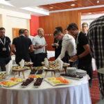 265 8 14 150x150 - 1. konferenca IKTEM je uspela!