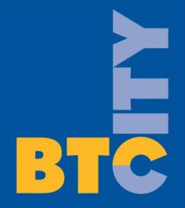 btc 267x300 - Po BTC Cityju Ljubljana prvič z avtonomnim vozilom