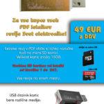 PDF letnik na SD16G 150x150 - Naročnina