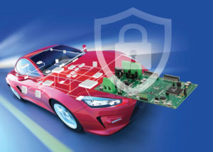 266 15 01 300x214 - Zaščitite omrežja v vozilih pred hekerji s prvim kompletom za razvoj varnosti v avtomobilski industriji