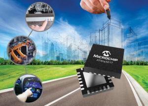 266 5 02 300x214 - Prepoznavanje 3D kretenj v avtomobilski industriji