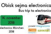 electronica 18 munchen 165x110 - Domov