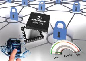 267 17 01 300x214 - Pojem varnosti se v dobi IoT spreminja