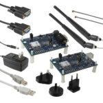 267 7 01 150x150 - RM024 RAMP (Range Amplified Multipoint) moduli