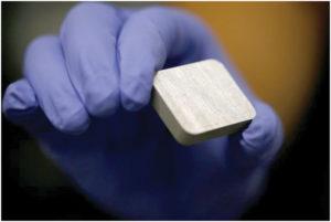 268 11 01 300x201 - Inovativna baterija aluminij-zrak