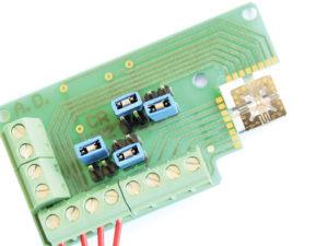 268 5 01 300x225 - Pametni senzorji za internet stvari na sejmu electronica 2018