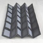 269 11 01 150x150 - Predstavili so prvo papirno-bakterijsko baterijo