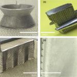 269 9 02 150x150 - Končno, preprost 3D tiskalnik kovine