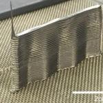 269 9 04 150x150 - Končno, preprost 3D tiskalnik kovine