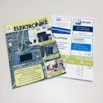 planer posta 150x150 - Brezplačni stenski planer 2020 - Svet elektronike