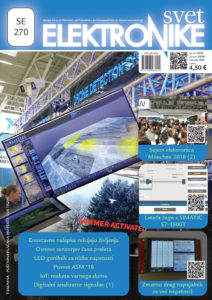 270 1 212x300 - Revija PDF SE 270 januar 2019