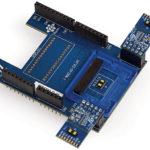 270 33 09 150x150 - Osnove senzorjev časa preleta, prepoznavanje kretenj in merjenje oddaljenosti