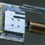 271 16 03 150x150 - Topološki material je prvič vklopil in izklopil
