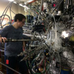 271 16 05 150x150 - Topološki material je prvič vklopil in izklopil