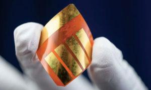 272 05 01 300x180 - Alkalne kovine izboljšajo učinkovitost sončnih celic