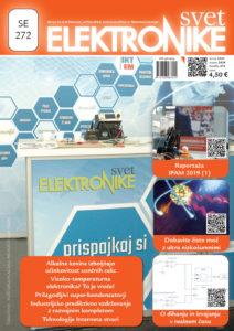 272 1 212x300 - Revija PDF SE 272 marec 2019