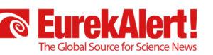 eurekalert 300x78 - Nova baterija pridobiva energijo iz atoma