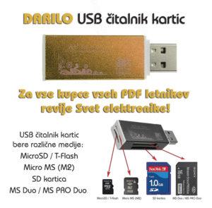 2KPL0001 2 300x295 - Naročnina