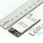 274 06 01 150x150 - Visoko integriran prehod pohitri širitev LoRa naprav