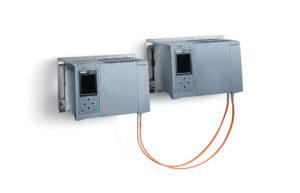 274 30 13 300x193 - SIEMENS S7-1500R - redundantni in S7-1500H - visoko dobavljiv
