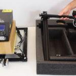 274 49 05 150x150 - Izdelajmo Arduino robotsko roko z brezžičnim upravljanjem prek pametnega telefona