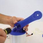 274 49 10 150x150 - Izdelajmo Arduino robotsko roko z brezžičnim upravljanjem prek pametnega telefona