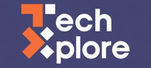 tx 300x135 - Fotovoltaično napajani senzorji za internet stvari
