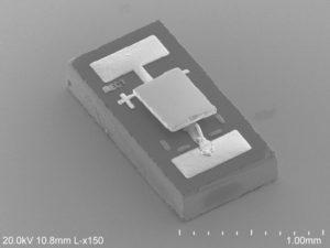 275 09 02 300x225 - LEDica v zaporni smeri bi lahko hladila računalnike prihodnosti