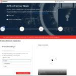 275 24 03 150x150 - Hitro in varno povezovanje aplikacij IoT s platformo Google Cloud