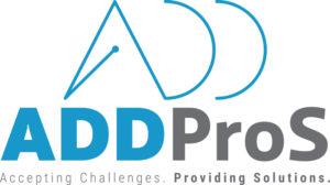 ADD ProS 300x168 - O prihodnosti potovanj se odloča na Teksaški univerzi v Austinu