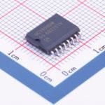 276 05 01 150x150 - Linearni polnilnik svinčenih akumulatorjev
