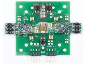 276 09 02 300x225 - Integrirani senzorji za neposredno kontrolo