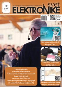 276 1 212x300 - Revija PDF SE 276 julij / avgust 2019