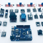 276 44 01 150x150 - 37 zanimivih Arduino modulov (1)