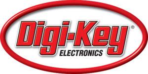 Revija logo digikey 300x150 - Zaščita vodil RS-485 v industrijskih okoljih