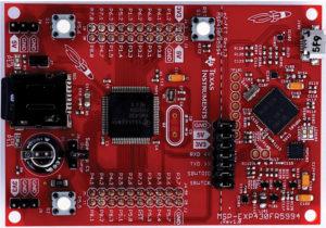 277 18 03 300x210 - Izkoristite zmogljiv 16-bitni mikrokontroler z majhno porabo energije