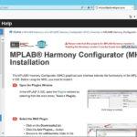 278 31 04 150x150 - Pametni mikrokontrolerji z arhitekturo ARM (5)