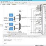 278 31 08 150x150 - Pametni mikrokontrolerji z arhitekturo ARM (5)