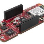 Microchip 277 1 150x150 - Osvojite Microchip razvojno ploščico PIC-IoT WG