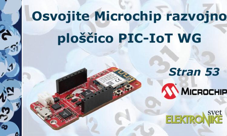 Microchip 277 3 750x450 - Domov