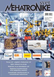 nova SM 212x300 - O reviji